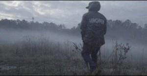 Eshon Burgundy – Gunz X Rosez (Official Video)